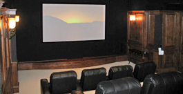 Home_Theatre_Install