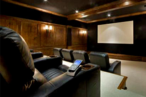 audio_visual_home_theatre