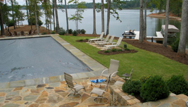 outdoor_audio_video_installation_atlanta_ga
